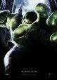 Hulk (2003) - IMDb StanLeeDrankAyGuranaDrink...hehe, my fav, so bad4u;-)=DaynJer