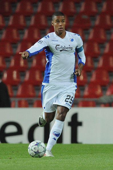 Mathias+Jorgensen+FC+Copenhagen+v+FC+Viktoria+1gEO1JF_VYHl.jpg (396×594)