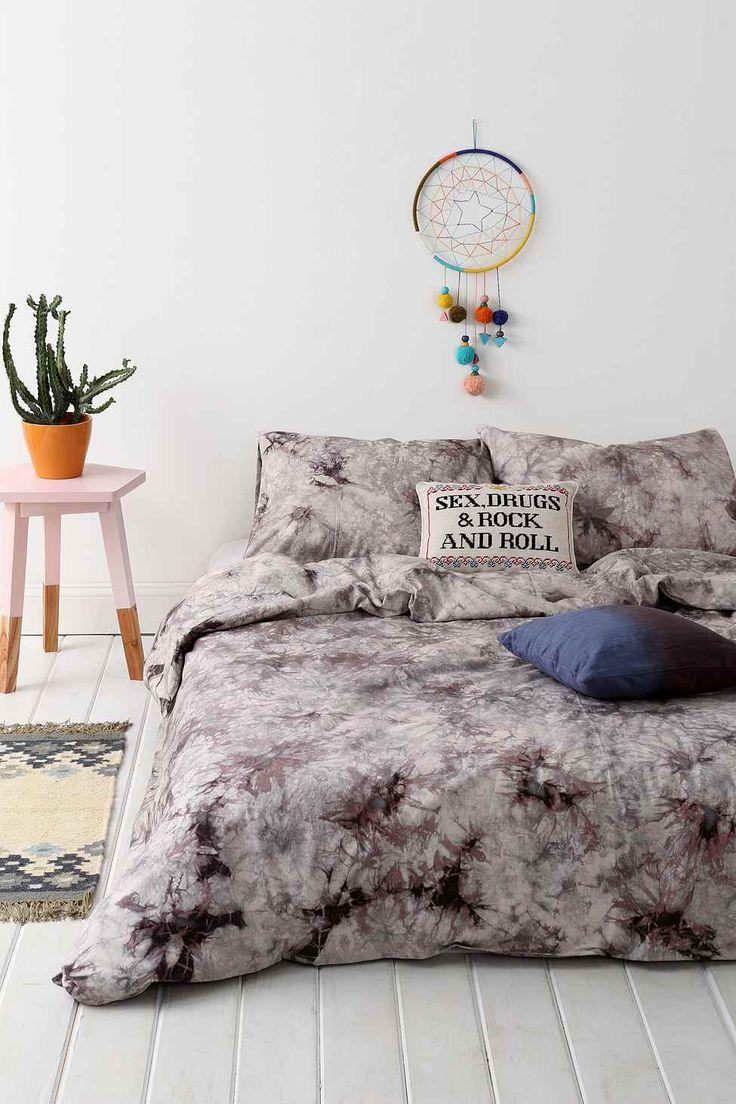 166 best ADL AH 18 images on Pinterest   Bedroom ideas, Beds and Comforter