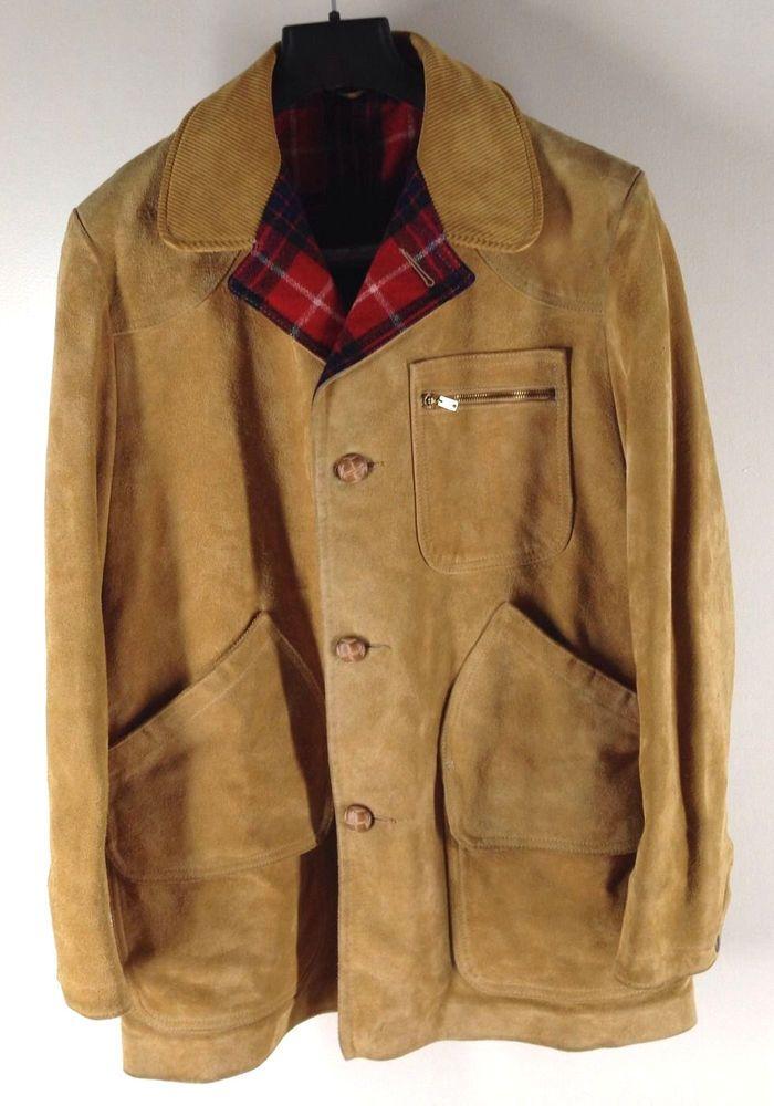 Barn Coats For Men Fashion Women S Coat 2017