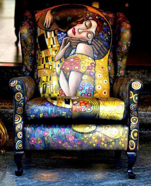 Art-home-deco? hahaha get it?!