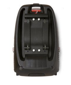 Mothercare Roam Baby Car Seat Isofix Base http://www.parentideal.co.uk/mothercare---car-seat.html