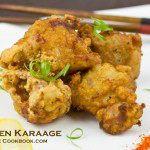 Karaage | Chicken Recipe | Just One Cookbook