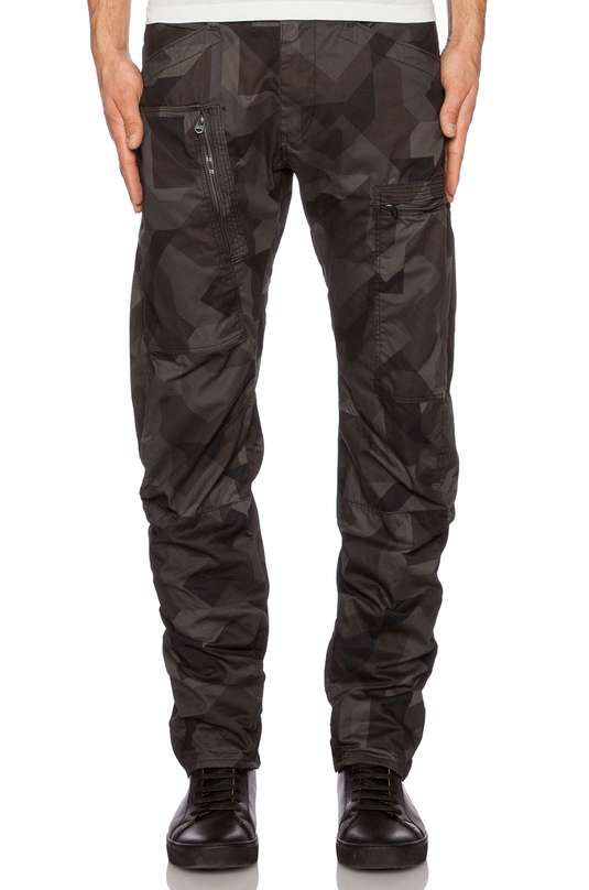 g star powel 3d tapered g 13 camo gstar camo pants tim 39 s closet pinterest pants. Black Bedroom Furniture Sets. Home Design Ideas