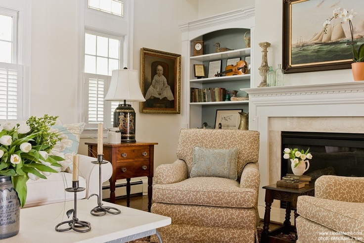 26 Best Images About South Shore Ma Interior Design