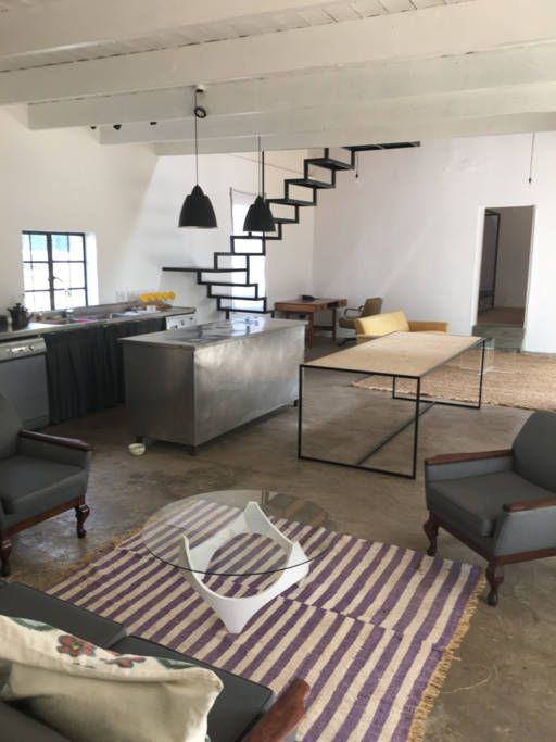 Check out this awesome listing on Airbnb: Beautiful 3 bed country house one hour from CT . - Apartments for Rent in Hopefield