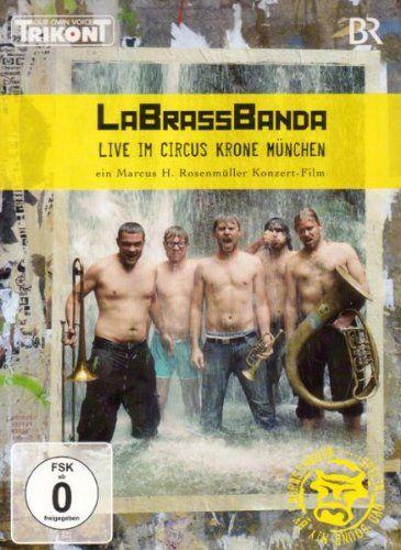 LaBrassBanda - Live im Circus Krone München Indigo http://www.amazon.de/dp/B003OQDFNQ/ref=cm_sw_r_pi_dp_X9ktub0E3RHFK