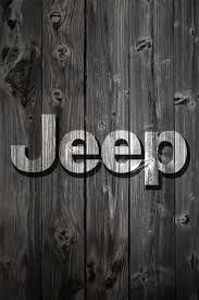 Image result for jeep wallpapers