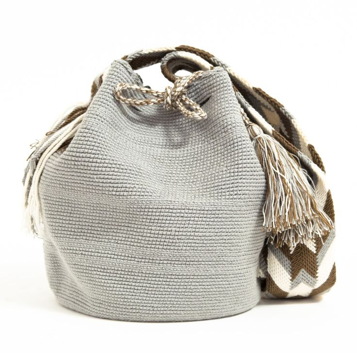 Wayuu Mochila Bags - Rio Design - SOLD OUT – WAYUU MOCHILA BAGS | Wayuu Tribe New York