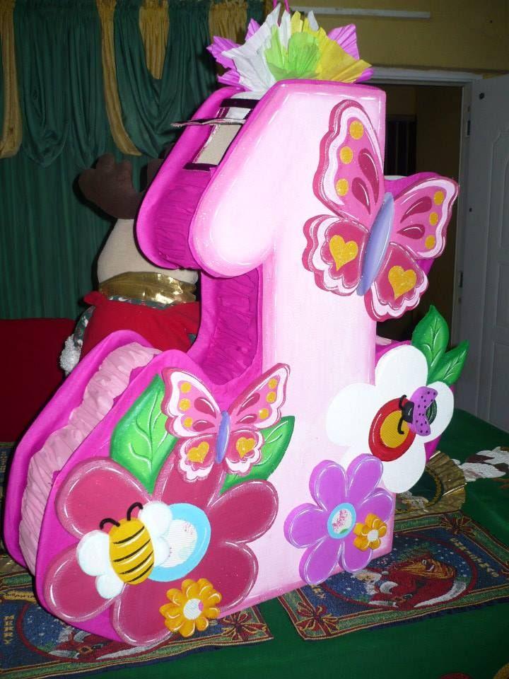 piñatas - Imagui