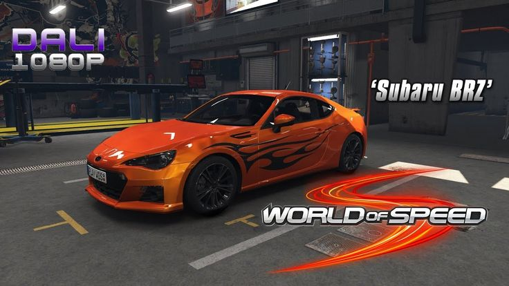 World of Speed is an online racing game for fans of sports cars and high-speed racing. #WorldOfSpeed #TweetsSaber #racing #simulation #Steam #YouTube