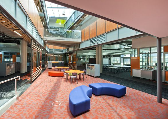 Interior Design design college of australia