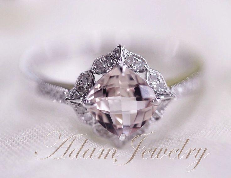 Promise Rings Vs Purity Rings