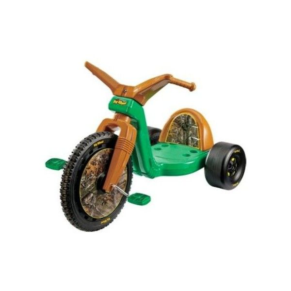 Bad Boy Toys : Best ride on toys for kids images pinterest year
