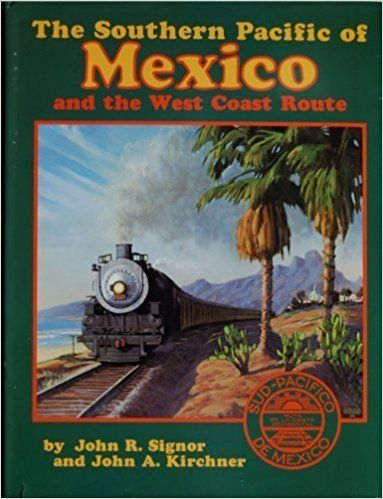 Mr. Melmotte's South Central Pacific and Mexican Railway Board