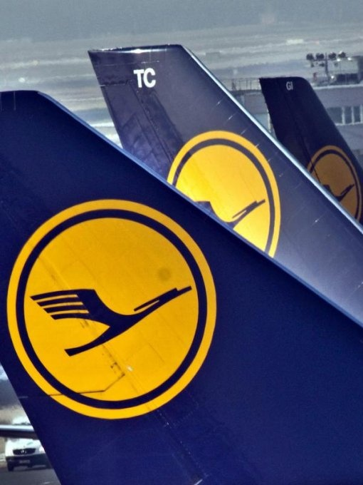 17 Best images about LUFTHANSA on Pinterest | Turin ...