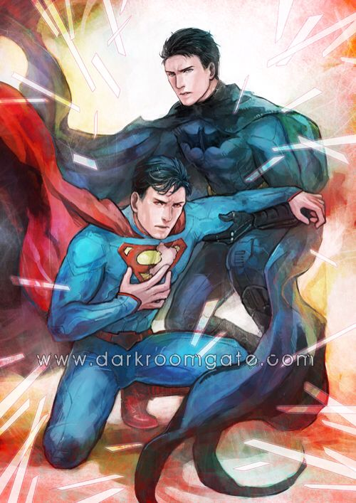 17 Best Images About Dc Comics Superbat And Greenflash On Pinterest Boy Photos Robins And
