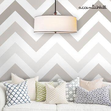 18 best como decorar una habitaci n de casa infonavit images on pinterest master bedrooms. Black Bedroom Furniture Sets. Home Design Ideas