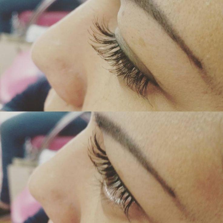 PESTAÑAS ����#makeup #instamakeup #cosmetic #cosmetics #TFLers #fashion #eyeshadow #lipstick #gloss #mascara #palettes #eyeliner #lip #lips #tar #concealer #foundation #powder #eyes #eyebrows #lashes #lash #glue #glitter #crease #primers #base #beauty #beautiful http://ameritrustshield.com/ipost/1538584498877348247/?code=BVaJnMwgbmX