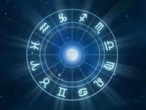 Horóscopo hoy 30 Octubre 2017