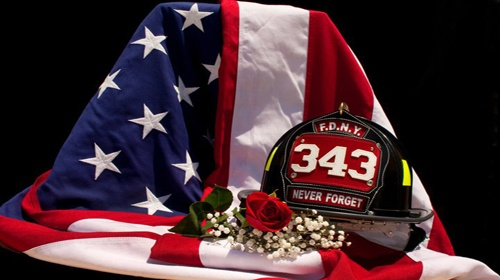 Seal of Honor: Fireh View, Firefighters Wife, Forget 911, Firefighters Things, Fire Fighter, Fire Dept, Firefighters Stuff, 9 11 Never Forget, Fire Apparatus