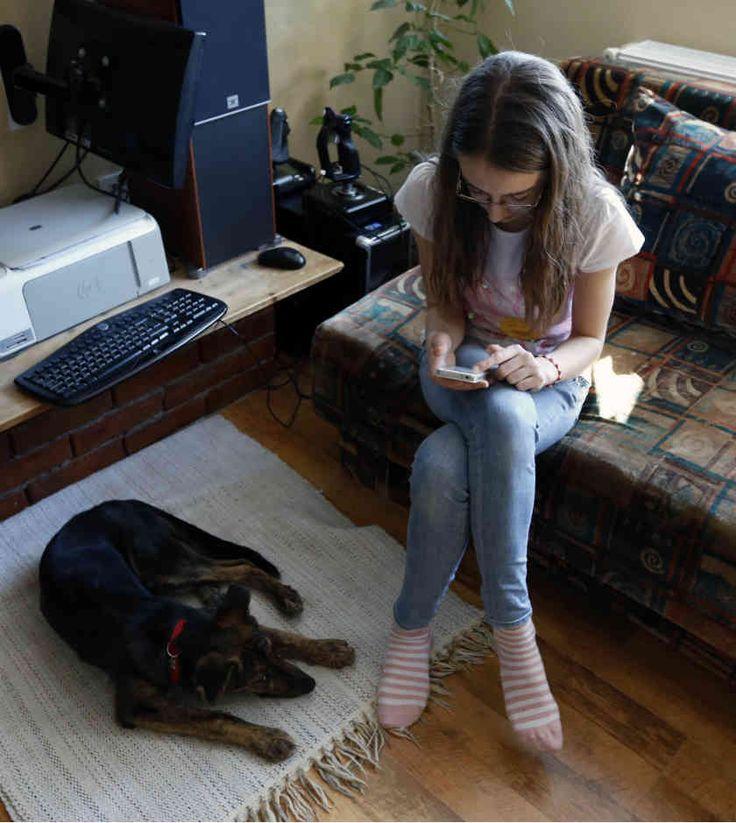 Se acabaron los pretextos: WiFi gratis para todos
