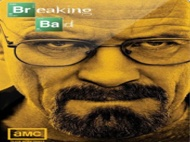 Free Streaming Video Breaking Bad Season 5 Episode 1 (Full Video) Breaking Bad Season 5 Episode 1 - Live Free or Die Summary: s Walt deals with the aftermath of the Casa Tranquila explosion, Hank works to wrap up his investigation of Gus' empire.
