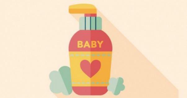 Mire jó a babasampon? - Smink eltávolítása arcról, szemről és ecsetekről, arctisztítás... - Ablaktisztítás, edény előáztatás - Kisállatok fürdetése