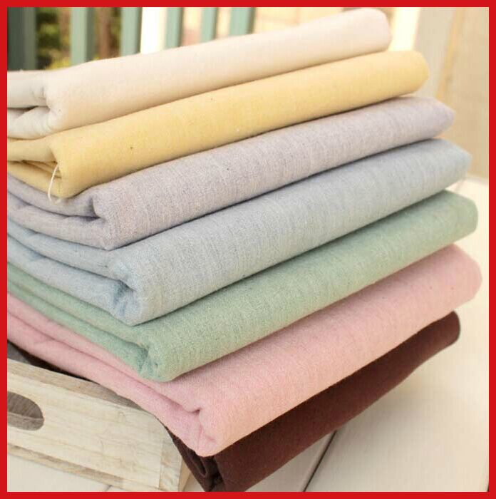 Find More Fabric Information about FREE SHIPPING 7 Pieces/lot 50x70cm Assorted Pure Series  Cotton sewing Fabric Diy Cloth for Patchwork Quilting Tilda,High Quality cloth diaper,China cloth fabric tape Suppliers, Cheap fabric pop up display from General merchandise Bruce on Aliexpress.com
