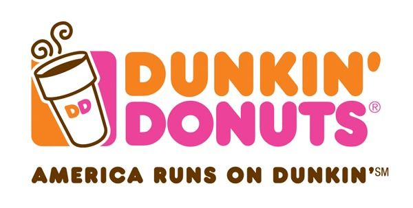 DUNKIN Donuts COUPONS 8 Different OFFERS Savings DEALS Promo CODES Beverages WOW