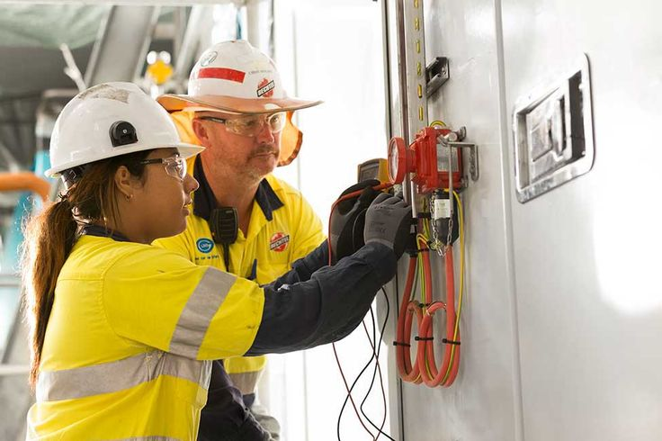T&G Electrics is the Finest Electrician Service in Southborough. They are offering best quality domestic and commercial electricians and maintenance services.