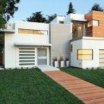 House in Palo Alto, California