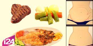 Muy importante: Trucos para cocinar de forma sabrosa, sana y ligera