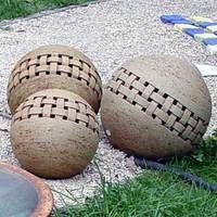 Vorgarten perfekt anlegen und gestalten