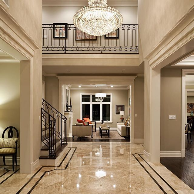 Popular Home Interior Paint Colors: 17 Best Images About Great Uses Of Dunn-Edwards Paints For