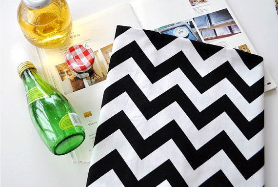 #Cotton #Korea fabric #Zigzag design printpriced By by #FabricKorea, $11.00 #Bedding #Cushion #Cushion covers #Curtain #Pillow #Pillow covers...