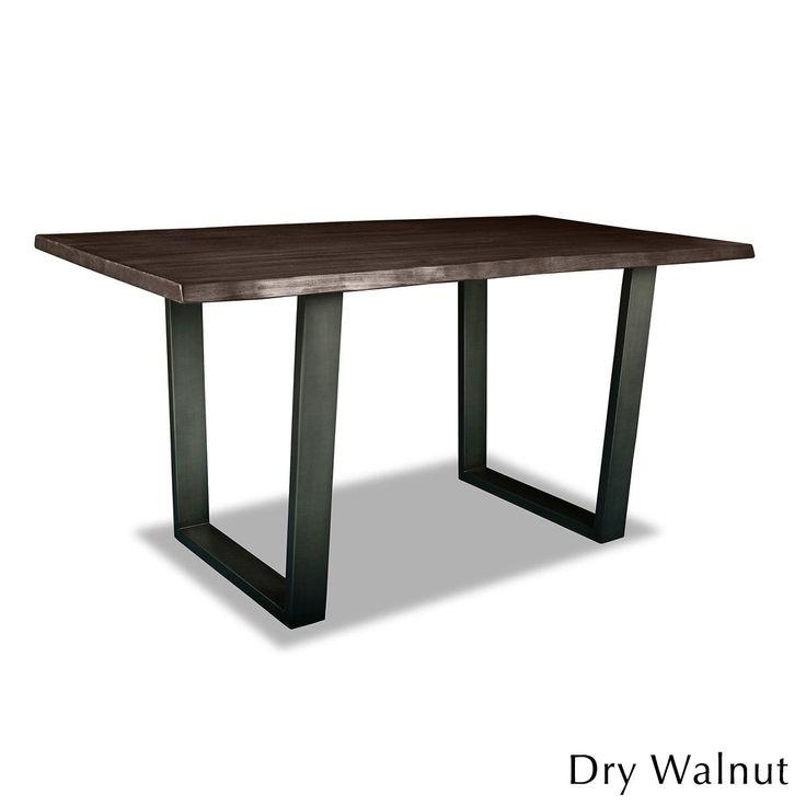 les 25 meilleures idées de la catégorie bar height dining table