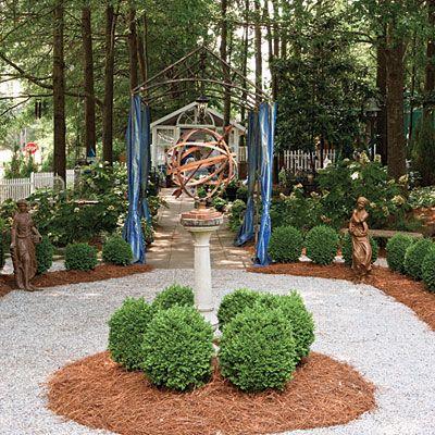Best G A R D E N Side Yard Images On Pinterest Garden Ideas