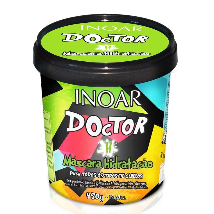 Mascara-Inoar-Doctor-Hidratacao-10974.00