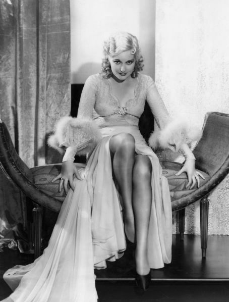 Thelma Todd - Mysteriously found dead in her car after a night of partying at the Trocadero. Accidental suicide? Or killed by her lover? Or knocked-off by the mob thugs of Lucky Luciano?