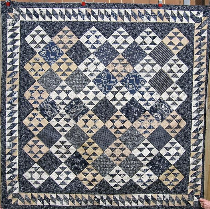 18 best Magic Patch Quilting images on Pinterest   Patch quilt ... : magic patch quilting - Adamdwight.com