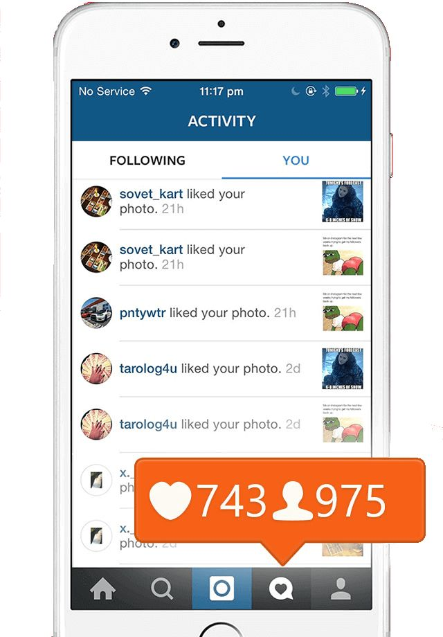 Buy High Quality Instagram Followers at Affordable Price, No password or login information needed Fast Secure 24/7 support!