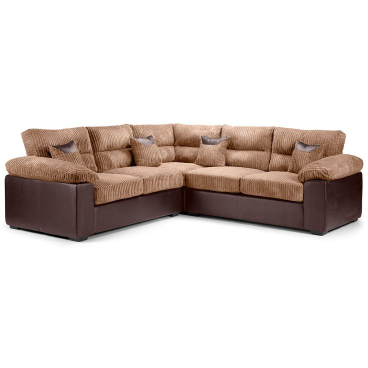Ameba Large Corner Sofa   Next Day Delivery Ameba Large Corner Sofa. Best 25  Corner sofa cheap ideas on Pinterest   Cheap sofas uk