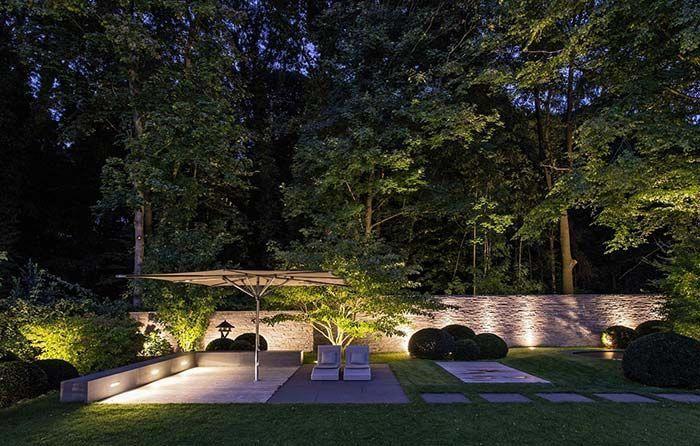 Unique Outdoor Lighting Restaurant Outdoorlightingrestaurant Backyard Lighting Outdoor Garden Lighting Solar Lights Garden