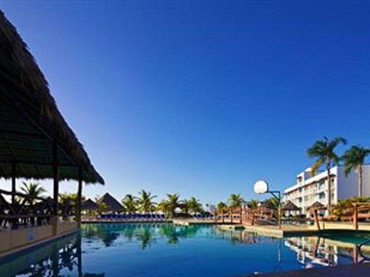 Apartment vacation rental in Playa Blanca (Rio Hato, Panama) from VRBO.com! #vacation #rental #travel #vrbo