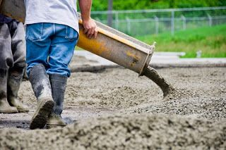 Cement and Clinker: About Us