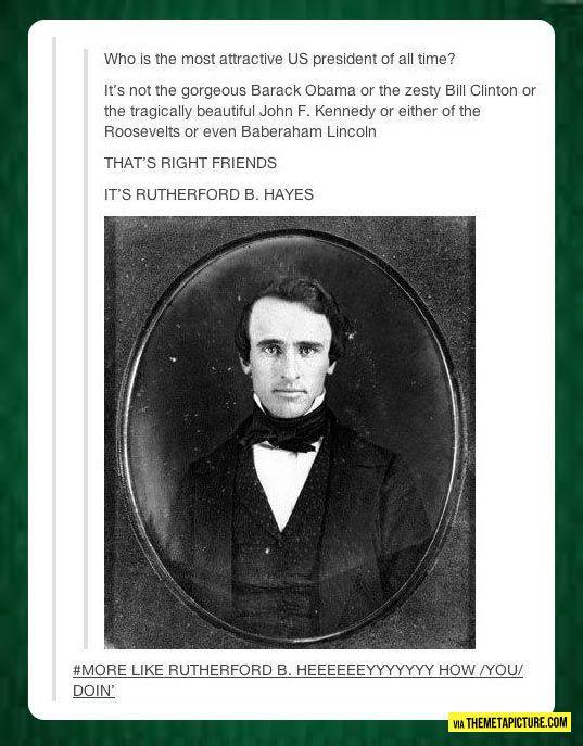 where is president jefferson davis buried