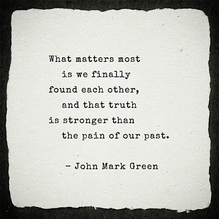 Love quote by John Mark Green #johnmarkgreenpoetry #johnmarkgreen #soulmates