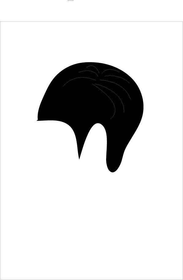 A3옆머리-김한빛