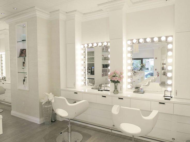 SOTY 2014: Cloud 10 Blowdry Bar and Makeup Salon